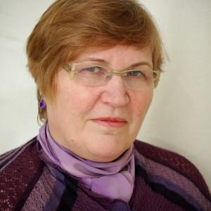 Anne-Silbaum-arst1