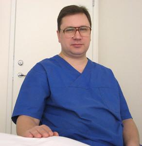 Dr. Y. Remyga võtab vastu oma patsiente esmaspäeviti ja teisipäeviti.
