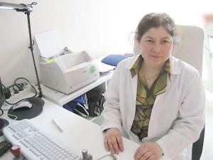 dr_sheremeta