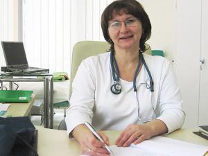 dr_trofimova